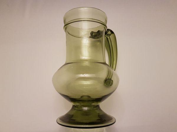 Bierkrug 17. - 18. Jahrhundert